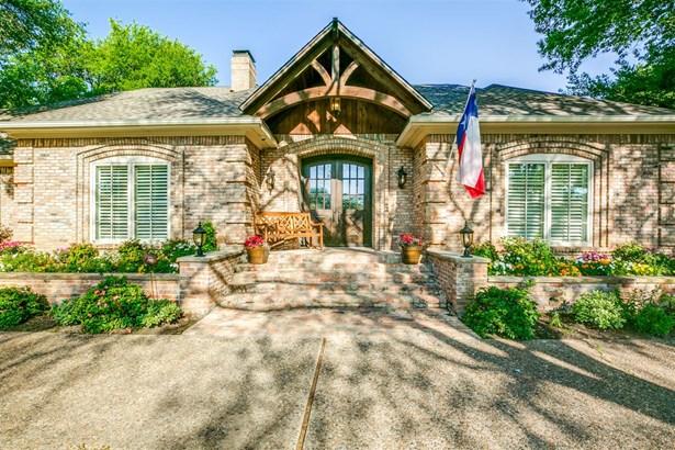14011 Hughes Lane, Dallas, TX - USA (photo 2)