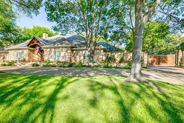 14011 Hughes Lane, Dallas, TX - USA (photo 3)
