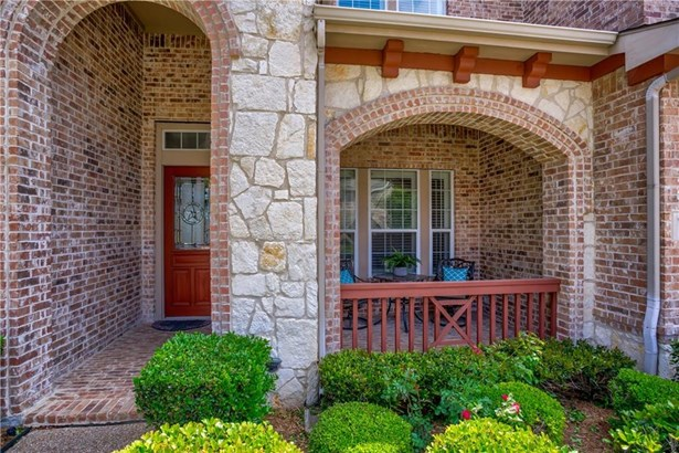 817 Araf Avenue, Richardson, TX - USA (photo 1)