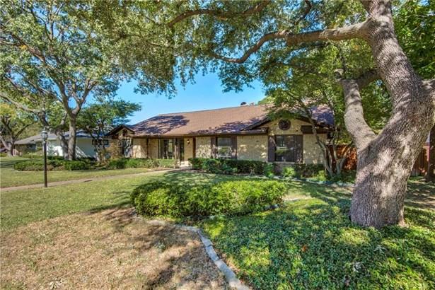 9427 Brentgate Drive, Dallas, TX - USA (photo 1)