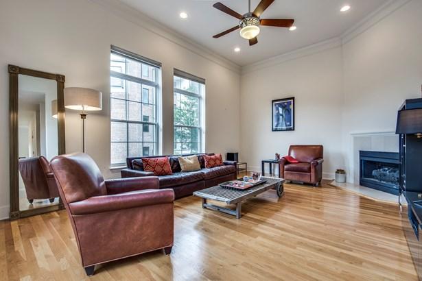 2335 Worthington Street, Dallas, TX - USA (photo 5)
