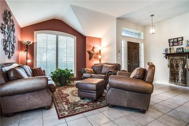 2925 Spotted Owl Drive, Fort Worth, TX - USA (photo 4)