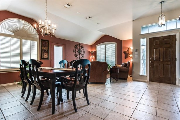 2925 Spotted Owl Drive, Fort Worth, TX - USA (photo 5)