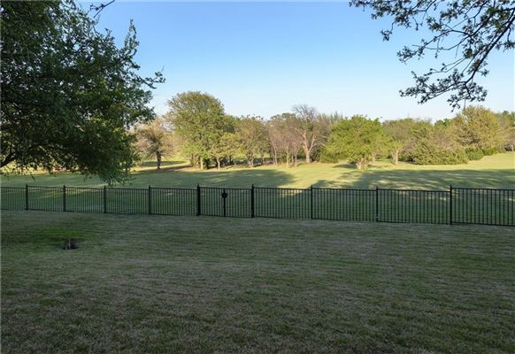 100 Cottonwood Drive, Coppell, TX - USA (photo 3)