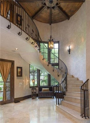 100 Cottonwood Drive, Coppell, TX - USA (photo 5)