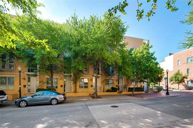 2923 State Street, Dallas, TX - USA (photo 2)