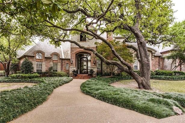 5310 Rock Cliff Place, Dallas, TX - USA (photo 1)