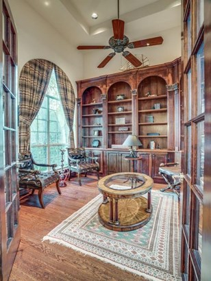 7706 Overland Trail, Colleyville, TX - USA (photo 5)