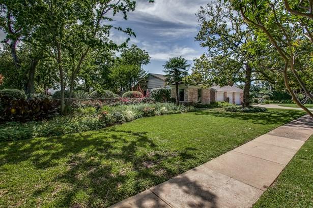 4679 Westside Drive, Highland Park, TX - USA (photo 1)