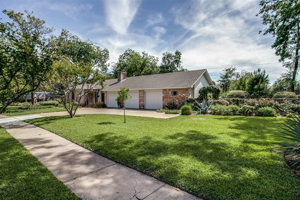 4679 Westside Drive, Highland Park, TX - USA (photo 2)