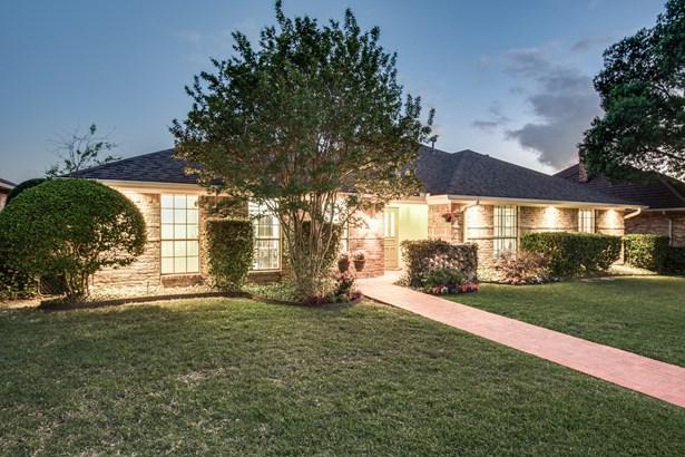 9006 Church Road, Dallas, TX - USA (photo 1)