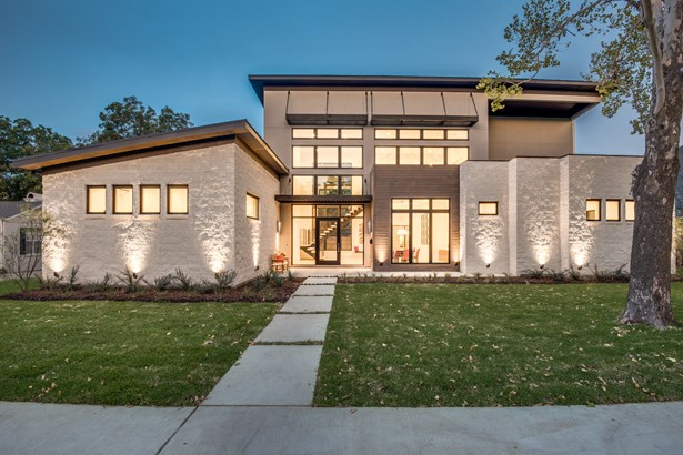 6420 Azalea Lane, Dallas, TX - USA (photo 3)