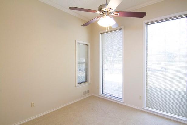 9806 Windy Terrace Drive, Dallas, TX - USA (photo 1)