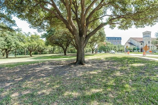 4311 Lakeside Drive, Highland Park, TX - USA (photo 2)