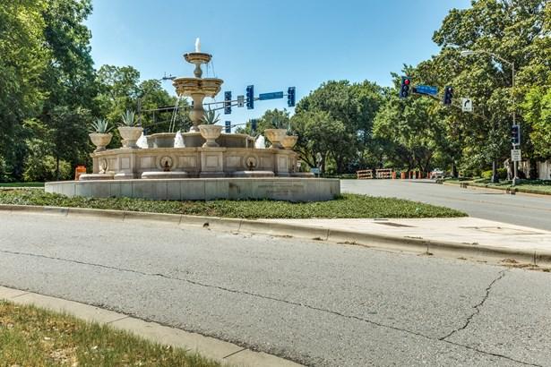4311 Lakeside Drive, Highland Park, TX - USA (photo 4)