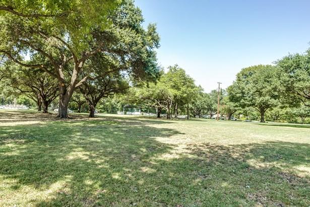 4311 Lakeside Drive, Highland Park, TX - USA (photo 5)
