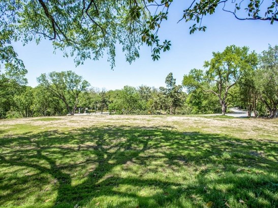 3756 Armstrong Avenue, Highland Park, TX - USA (photo 2)