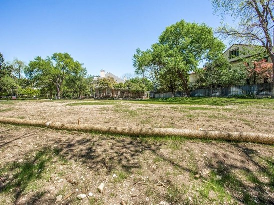3756 Armstrong Avenue, Highland Park, TX - USA (photo 4)