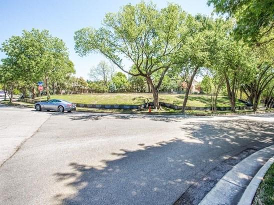 3756 Armstrong Avenue, Highland Park, TX - USA (photo 5)