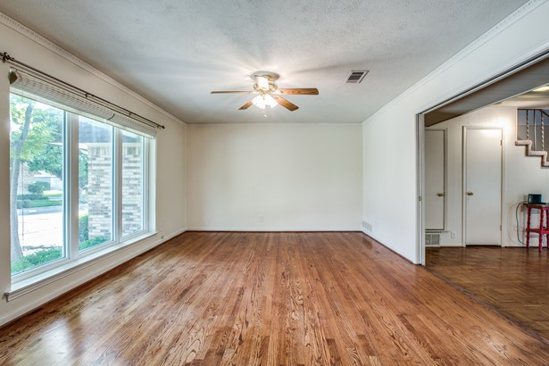 4320 Forest Bend Road, Dallas, TX - USA (photo 4)