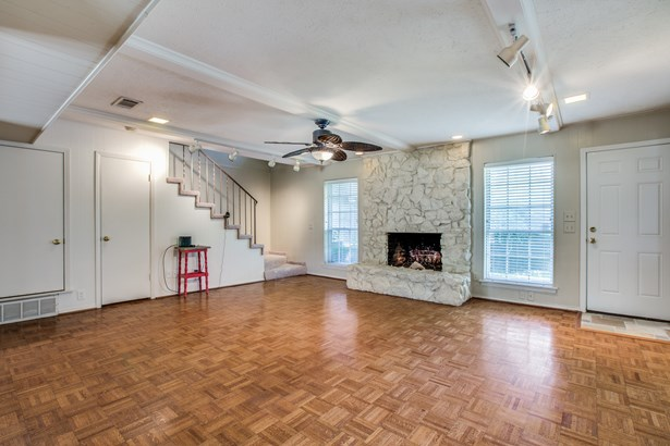 4320 Forest Bend Road, Dallas, TX - USA (photo 5)