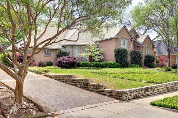 13218 Glad Acres Drive, Farmers Branch, TX - USA (photo 1)