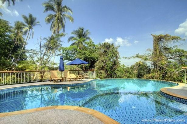 Phuket, Surin - THA (photo 1)