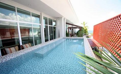 Phuket, Karon - THA (photo 5)