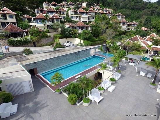 Phuket, Patong Beach - THA (photo 5)