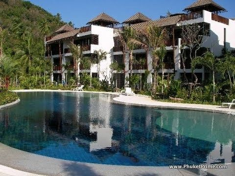 Phuket, Bang Tao - THA (photo 2)