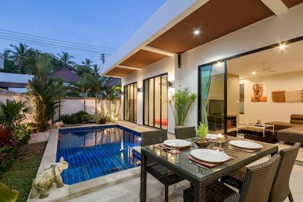 Phuket, Rawai - THA (photo 2)
