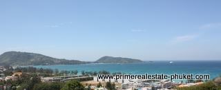 Phuket, Patong Beach - THA (photo 2)