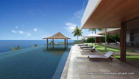 Phuket, Millionaire's Mile - THA (photo 3)