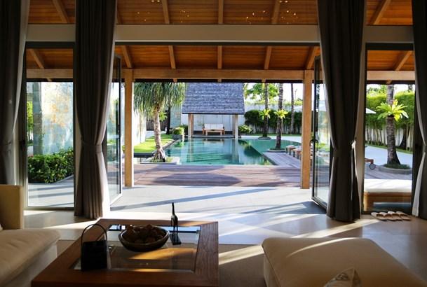 Phuket, Pasak - THA (photo 5)