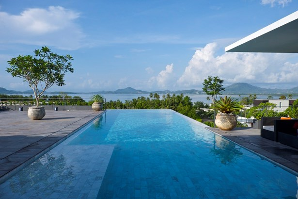 Phuket, Yamu - THA (photo 1)