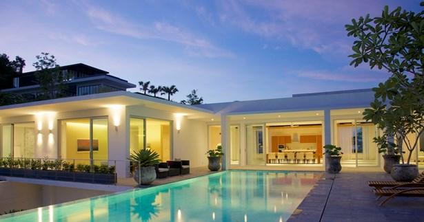 Phuket, Yamu - THA (photo 2)