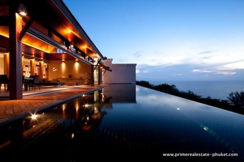 Phuket, Naithon - THA (photo 4)