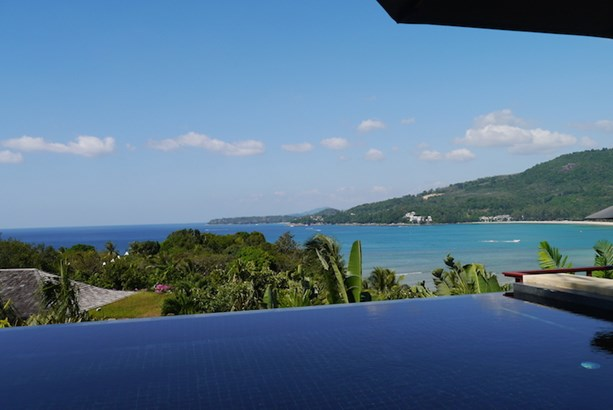 Phuket, Kamala - THA (photo 5)