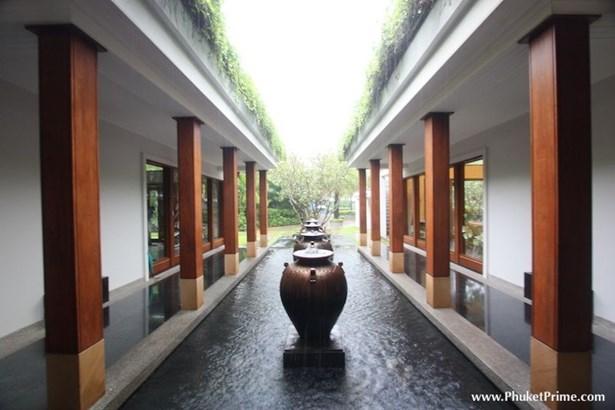 Phuket, Naithon - THA (photo 1)