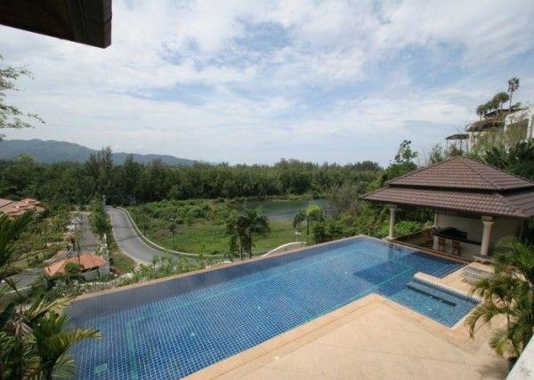 Phuket, Ao Por - THA (photo 2)