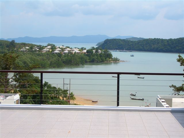 Phuket, Ao Por - THA (photo 1)