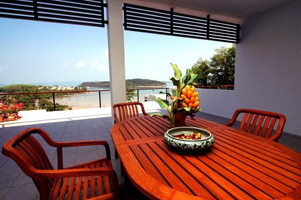 Phuket, Ao Por - THA (photo 4)