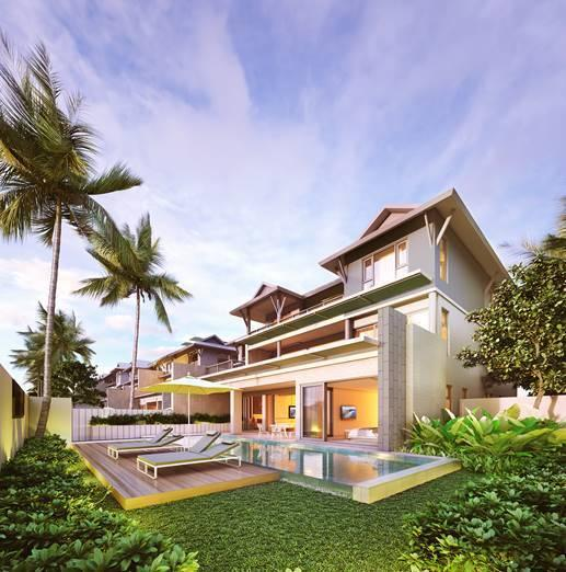 Phuket - THA (photo 5)