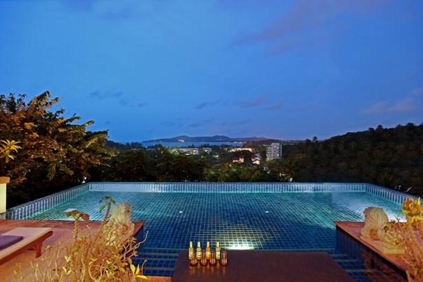 Phuket, Surin - THA (photo 4)