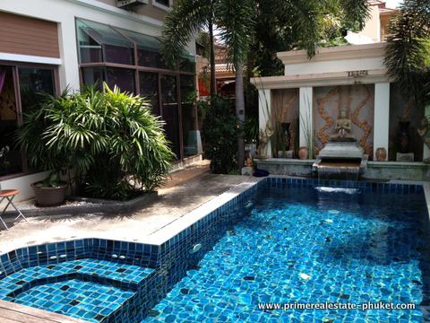 Phuket, Patong - THA (photo 1)