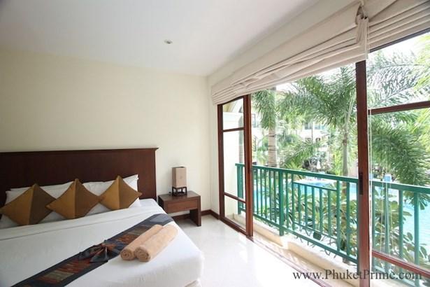 Phuket, Bang Tao - THA (photo 3)