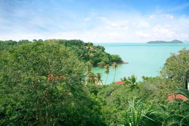 Phuket, Cape Panwa - THA (photo 2)