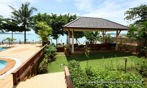 Phuket, Chalong - THA (photo 2)