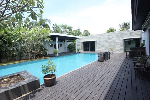 Phuket, Layan - THA (photo 2)