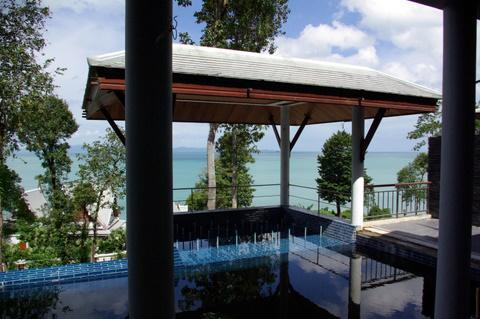 Phuket, Near Phuket Town - THA (photo 2)